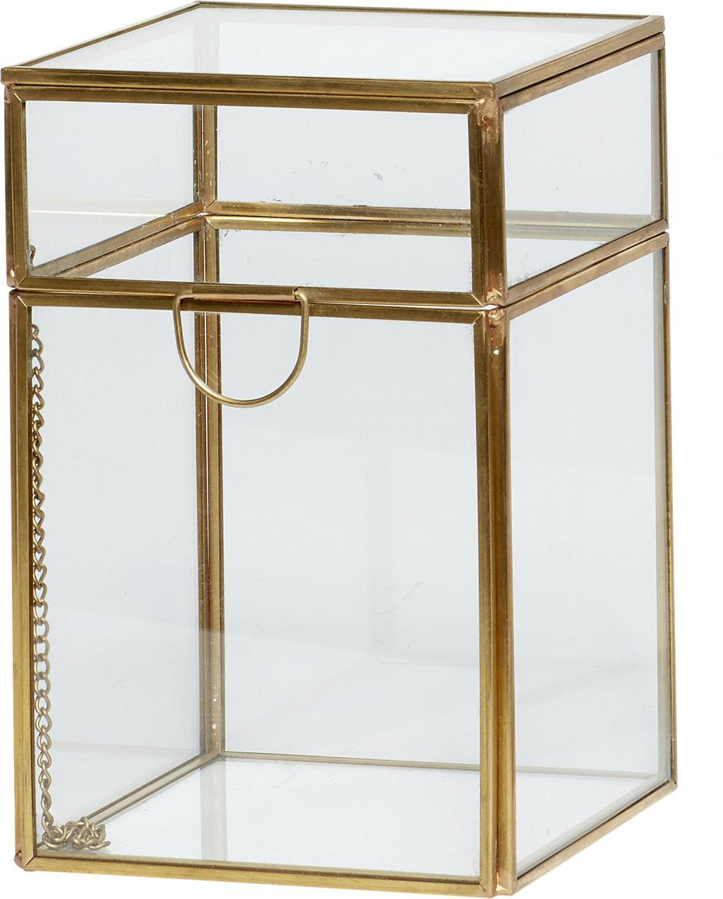 glazen-box---glas---messing---12x12xh18cm---hubsch[0].jpg
